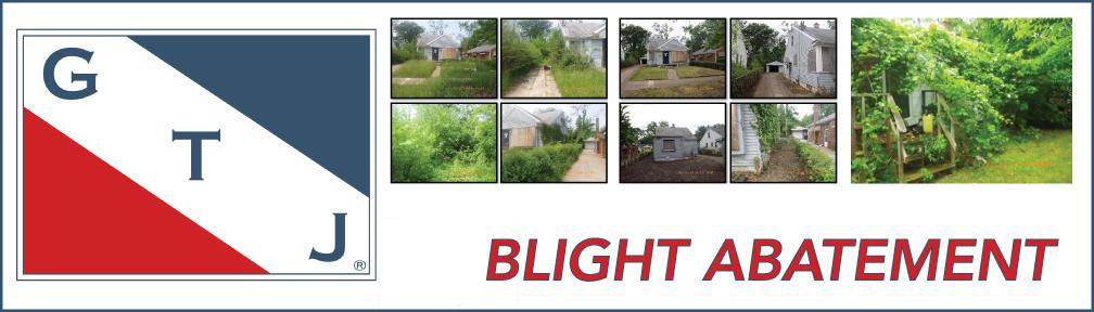 Blight2