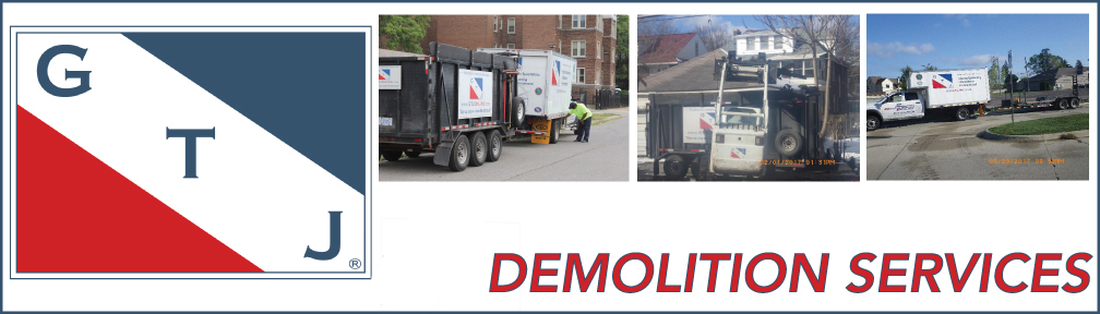 DemoServices2